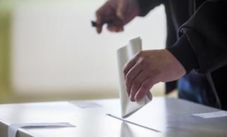 Măsurile sanitare necesar a fi respectate pentru desfășurarea în siguranță a alegerilor legislative, publicate în Monitorul Oficial