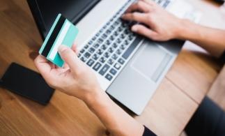 Legea privind extinderea categoriilor de plăţi care pot fi efectuate prin Sistemul naţional electronic de plată online, promulgată