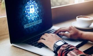 Dan Cîmpean (CERT-RO): Au apărut noi tipuri de incidente de securitate cibernetică; sectorul financiar-bancar şi cel al sănătăţii, ţinte predilecte