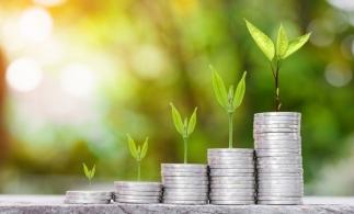 Dumitru Nancu (FNGCIMM): Toate cifrele arată o creştere a creditării cu 48% faţă de septembrie 2019 datorită IMM Invest