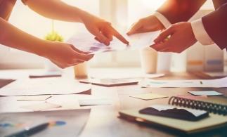 """MEEMA anunţă lansarea înscrierilor în cadrul măsurii 3 – """"Granturi pentru investiţii"""""""