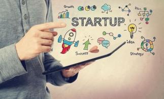 Criteriile de evaluare pentru programul Start-Up Nation au fost modificate; actul normativ, publicat în Monitorul Oficial