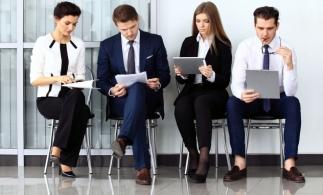 BestJobs: Numărul de aplicări pentru joburi a crescut în octombrie cu 73%