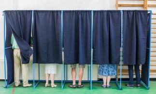 Măsurile de sănătate publică necesar a fi respectate în perspectiva campaniei electorale pentru alegerile legislative, publicate în Monitorul Oficial