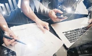 MEEMA a publicat Procedura privind încărcarea dovezii de cofinanţare în aplicaţia electronică de înscriere
