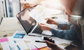 """Procedura de implementare a măsurii """"Granturi pentru investiții acordate IMM-urilor"""", publicată în Monitorul Oficial"""