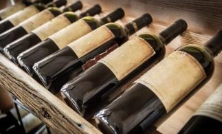 Schema de ajutor de stat pentru susţinerea activităţii producătorilor din sectorul vitivinicol, în contextul pandemiei, publicată în Monitorul Oficial