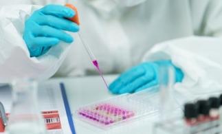 România a contractat vaccin anti-COVID pentru 10,7 milioane de persoane