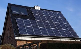 """Ghidul de finanţare pentru Programul """"Electric Up"""", publicat în Monitorul Oficial"""