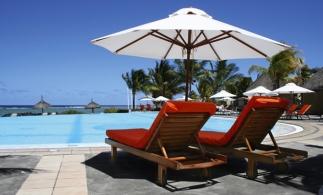 A fost aprobată o OUG pentru acordarea de sprijin financiar întreprinderilor din domeniul turismului afectate de pandemie