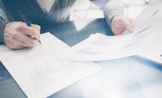 Noi modele ale unor documente necesare pentru obţinerea indemnizaţiilor prevăzute la art. XV alin. (4) şi alin. (2) din OUG nr. 30/2020, publicate în Monitorul Oficial