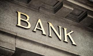 Agenţia Moody's a îmbunătăţit ratingul a 10 bănci din România, Croaţia, Georgia și Ungaria
