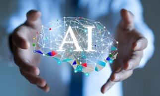 Raport: Europenii nu sunt suficient protejaţi în faţa inteligenţei artificiale