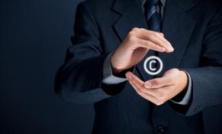 Ministerul Culturii înfiinţează un grup de lucru pentru modificarea Legii nr. 8/1996 privind dreptul de autor şi drepturile conexe
