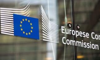 Comisia Europeană propune norme noi pentru platformele digitale