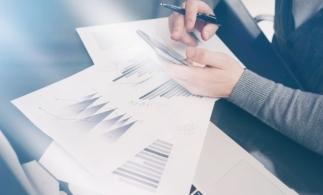 MFP propune extinderea categoriilor de documente ce pot face obiectul comunicării prin SPV