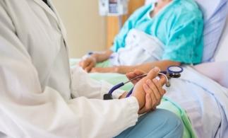 CNAS: Măsurile din asistența medicală instituite în contextul pandemiei SARS-COV-2 se mențin până la 31 martie
