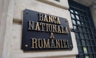 BNR: Datoria externă a României a crescut, în primele 11 luni din 2020, cu peste 10 miliarde de euro