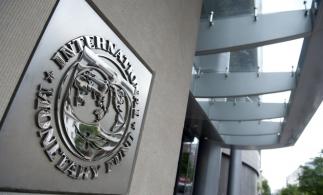 Şefa FMI avertizează că există un grad ridicat de incertitudine care planează asupra perspectivelor globale