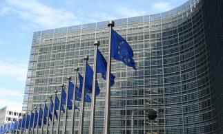 CE propune prelungirea cadrului temporar pentru ajutoarele de stat până la finele acestui an