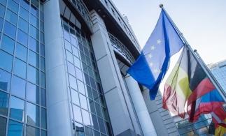 Implementarea Mecanismului de Redresare și Reziliență, principala temă dezbătută în reuniunea ECOFIN