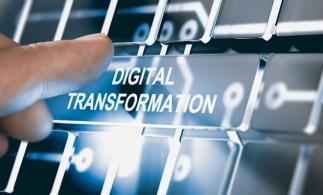 OIR POSDRU Bucureşti-Ilfov lansează un raport despre politicile publice privind digitalizarea IMM-urilor identificate a fi îmbunătăţite