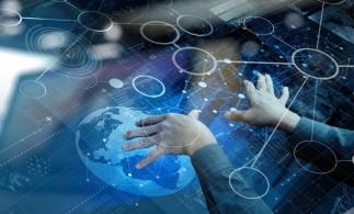 Ministrul Cercetării: Centrul Cyber de la Bucureşti ar putea deveni funcţional până la jumătatea acestui an
