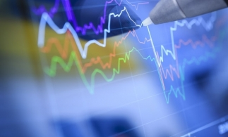 Economia României îşi va reveni cu până la 3,5% în 2021, estimează KeysFin