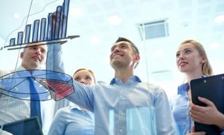 """MEAT a publicat listele aplicanților înscriși în cadrul măsurii 3 – """"Granturi pentru investiții acordate IMM-urilor"""""""
