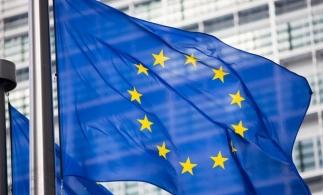 Executivul a aprobat proiectul de lege privind sistemul de resurse proprii ale UE