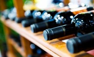 Ministrul Agriculturii: Aştept colaborare concretă din partea organizaţiilor vitivinicole pentru promovarea vinului românesc