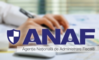 ANAF: Sediul Administrației Sector 1 se mută în strada Caransebeș nr.1