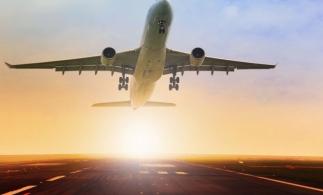 Un nou capitol în istoria aviaţiei: primul zbor din lume cu kerosen sintetic