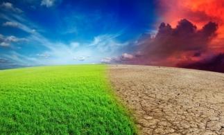 Ministrul Agriculturii: Sunt zone în ţară unde deşertificarea este o realitate