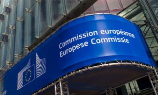Cristian Ghinea: Ne bazăm pe sprijinul CE pentru aprobarea proiectelor majore în pregătire sau care au fost transmise la Bruxelles