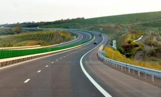 CNAIR anunță că este gata macheta autostrăzii Ploiești-Buzău