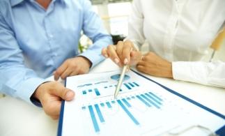 Ministerul Finanţelor propune modificarea modelului și conținutului Formularului 112