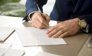 Ministrul Transporturilor anunță că a fost semnat contractul pentru pasajul de la Drajna
