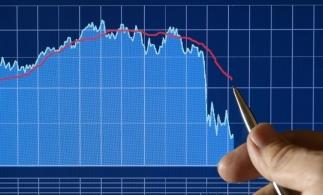 Coface România: Numărul de insolvenţe a scăzut cu 12% la nivel global, în 2020