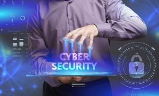 """Dragoş Preda (MTI): Centrul european de securitate cibernetică trebuie să utilizeze conceptul de """"zero trust"""""""