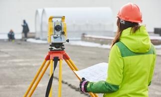 ANCPI: Noi măsuri pentru accelerarea lucrărilor de cadastru
