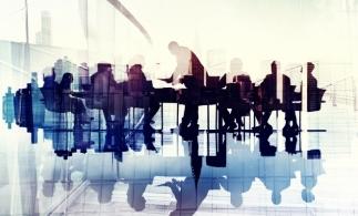 MEAT: Precizări privind sumele necheltuite de beneficiarii primelor două măsuri din cadrul granturilor pentru IMM