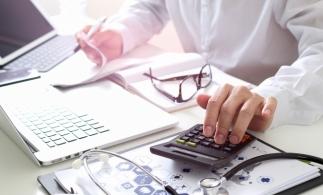 CNAS: Proiectul noului Contract-cadru care stabileşte condiţiile acordării asistenţei medicale în anii 2021-2022, în consultare publică