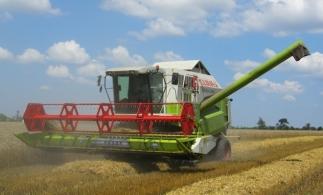 Florin Cîţu: Programul Agro Invest începe cu plafon de 1 miliard de lei; îl vom creşte dacă va avea succes