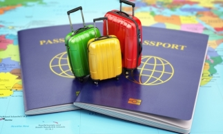 Grecia deschide la 14 mai sezonul turistic; călătorii vor prezenta dovada vaccinării sau test Covid