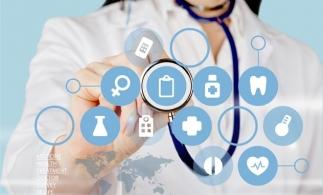 Alexandru Nazare: Trei miliarde de euro sunt prevăzuţi pentru sectorul sănătăţii în PNRR