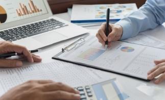 ANAF supune consultării publice trei documente strategice: Strategia pentru perioada 2021-2024; Strategia de digitalizare (2021 – 2025); Planul de comunicare (2021)
