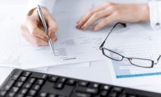 Noi prevederi referitoare la înregistrarea entității raportoare în evidențele ONPCSB