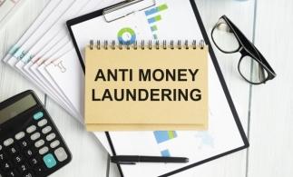 Modelul rapoartelor prevăzute la art. 6 și 7 din Legea nr. 129/2019 pentru prevenirea și combaterea spălării banilor și finanțării terorismului, publicat în Monitorul Oficial