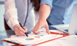 ANAF propune modificarea unor prevederi privind aplicarea sistemului TVA la încasare